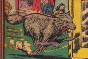 LABA.Werewolf.1