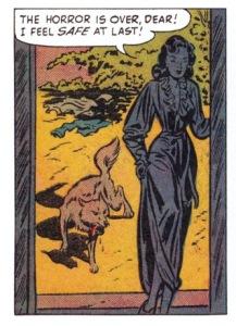 LABA.Werewolf.38