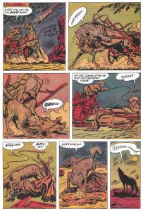 LABA.Werewolf.Full.Page
