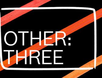 LABAlive OTHER: Three